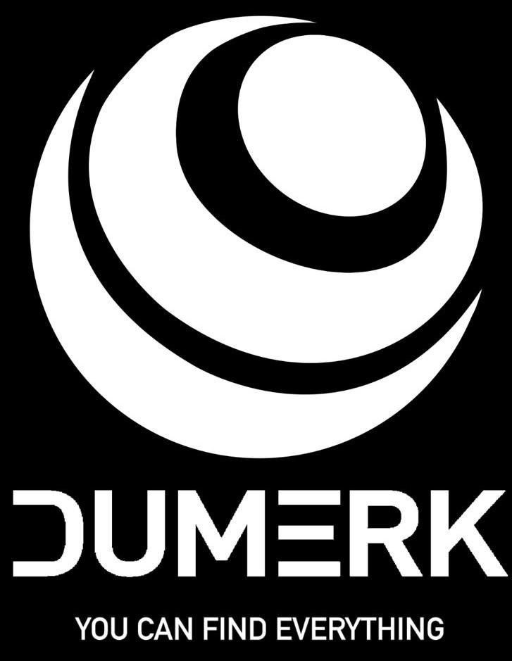 DUMERK ELEKTRONIK LTD. STI.