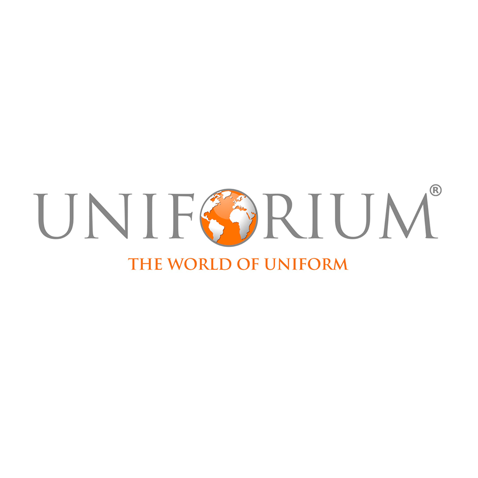 UNIFORIUM TEKSTIL LTD. STI.