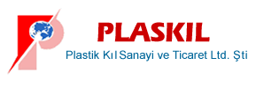 PLASKIL PLASTIK KIL SAN. TIC. LTD. STI.