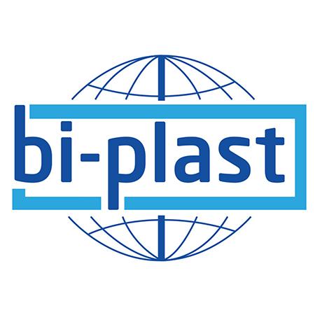 BI-PLAST PLASTIK LTD. STI.