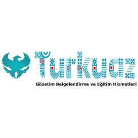 TURKUAZ GOZETIM BELGELENDIRME LTD. STI.