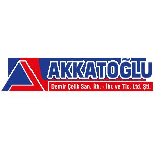 AKKATOGLU DEMIR CELIK LTD. STI.