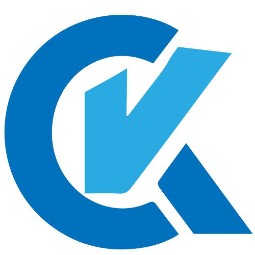CUNKOM TECHNOLOGY CO.,LTD