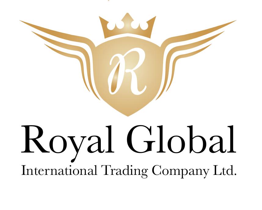 ROYAL GLOBAL DEKORASYON LTD. STI.