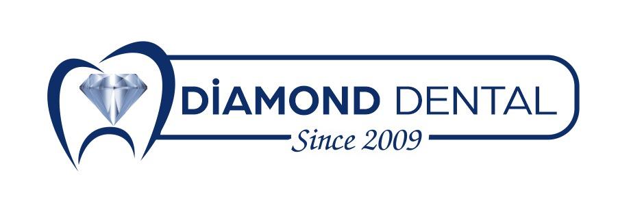 DIAMOND DENTAL MEDICAL SAN VE TIC LTD STI.