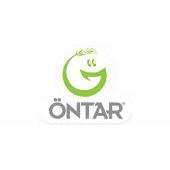 ONTAR TARIM ALETLERI LTD. STI.