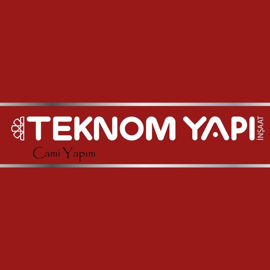 TEKNOM YAPI LTD. STI.