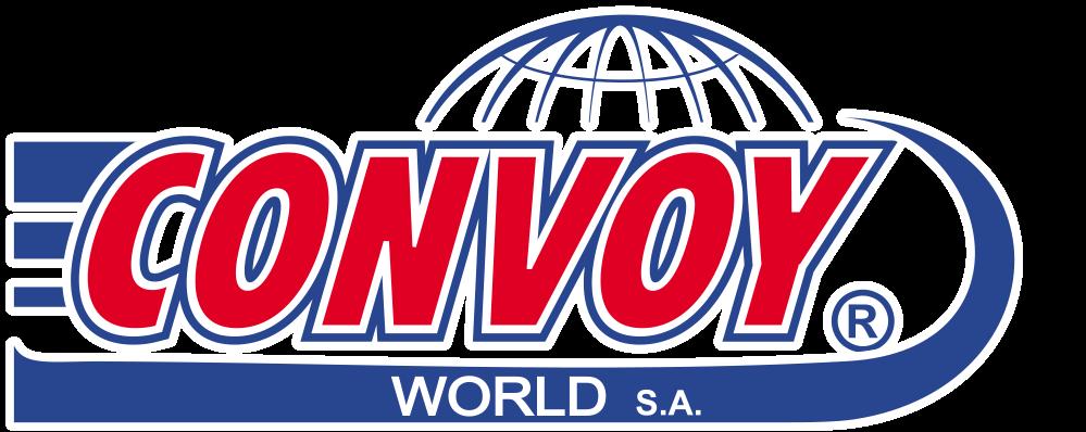 CONVOY-WORLD S. A.