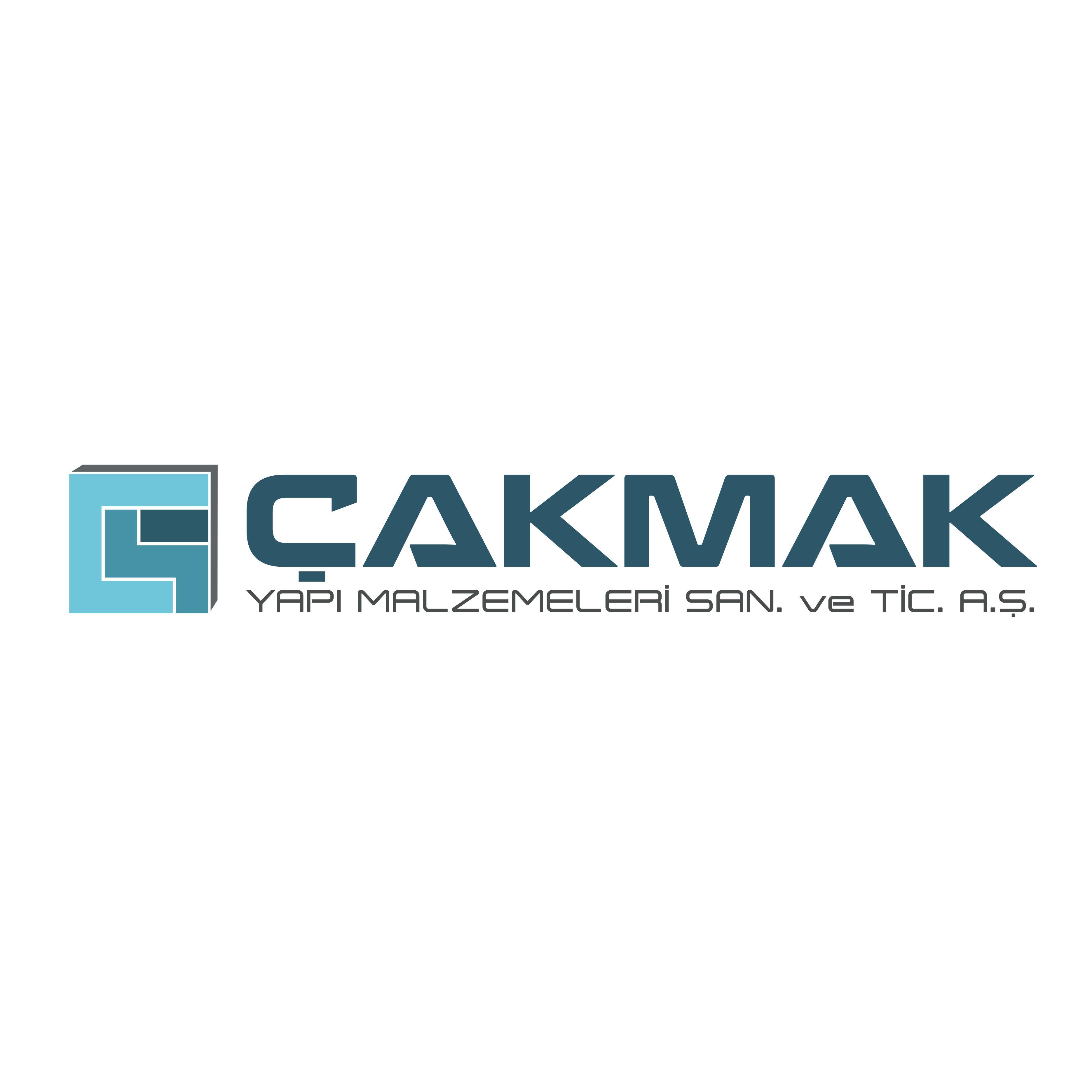 CAKMAK YAPI MALZEMELERI A.S.