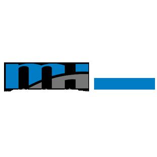 MH EXPORT OTOMOTIV LTD. STI.