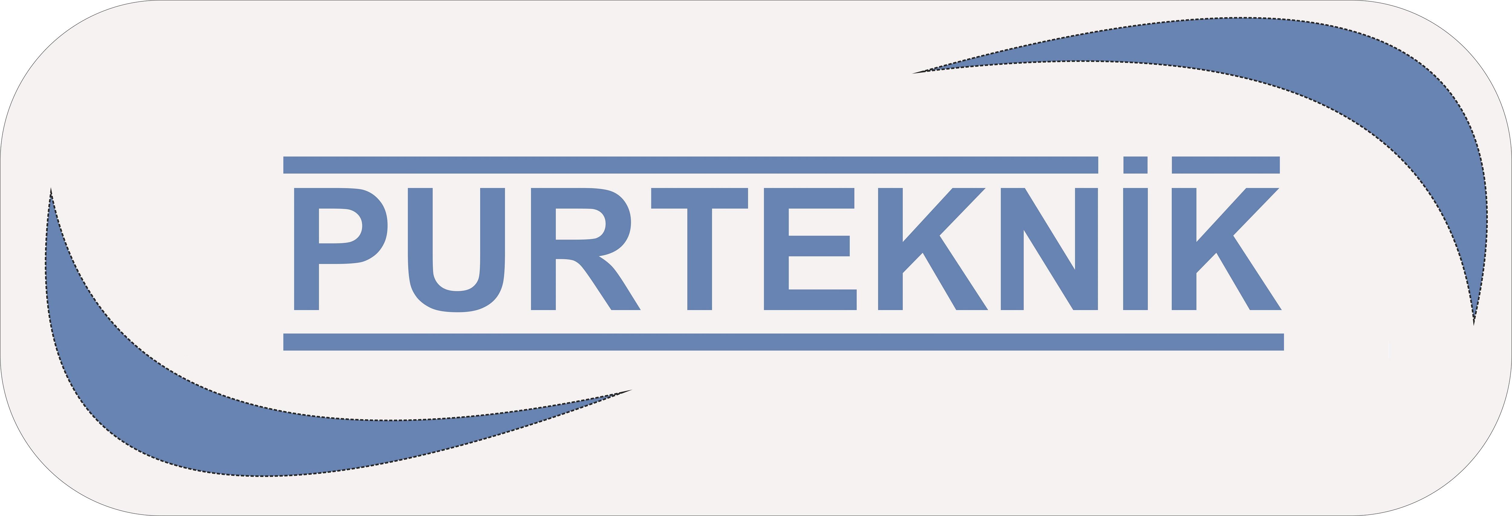PURTEKNIK POLYURETHAN