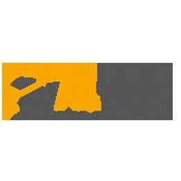 DIALSAN MAKINE LTD. STI.