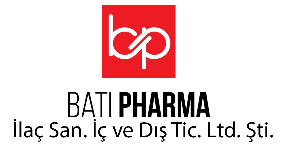 BATI PHARMA ILAC SAN. IC VE DIS TIC. LTD. STI.