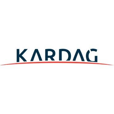 KAR-DAG