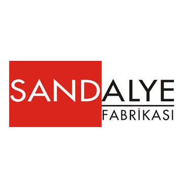 SF SANDALYE FABRIKASI LTD. STI.