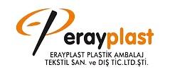 ERAYPLAST PLASTIK AMBALAJ TEKSTIL SAN. VE TIC. LTD. STI.