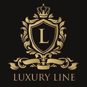 Luxury Line Furniture LTD. STI.