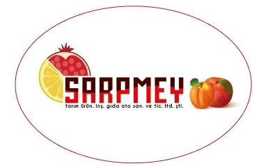 SARPMEY TARIM ÜRÜNLERİ LTD. ŞTİ.