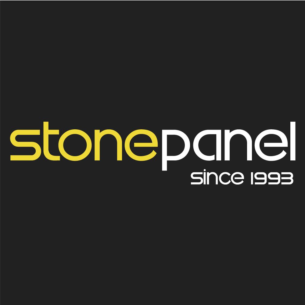 STONE PANEL SANAYI VE TIC. LTD. STI.