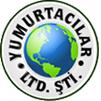 YUMURTACILAR ZAHIRECILIK TARIM LTD. STI.