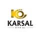 KARSAL ORME TEKSTIL A.S.