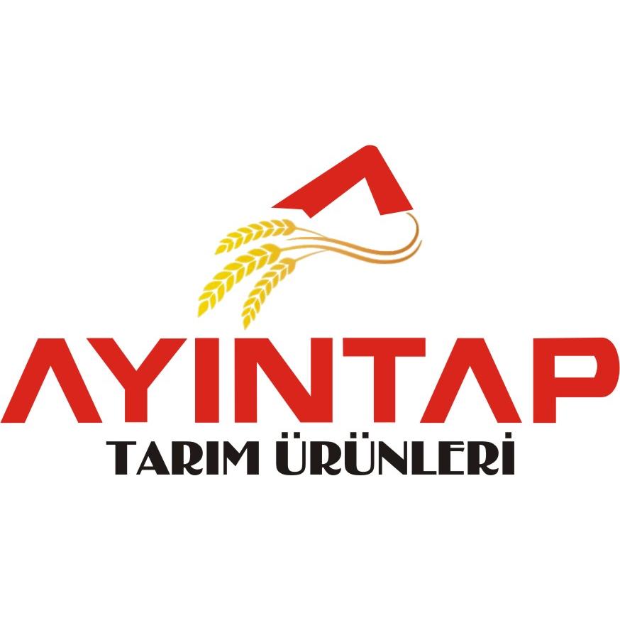 AYINTAP TARIM URUNLERI LTD. STI.