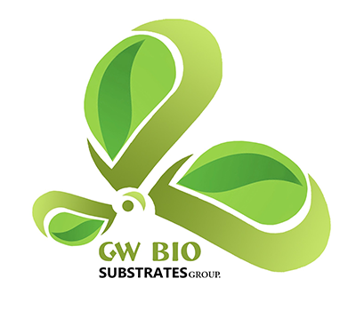 Bio Substrates PVT Ltd