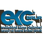 EKCGRUP ENDUSTRIYEL KLIMA COZUMLERI LTD. STI.