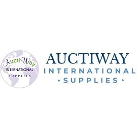 AUCTIWAY INTERNATIONAL TEDARIK LTD. STI.