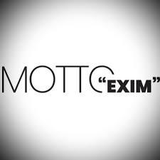 MOTTOEXIM EXPORT IMPORT INVESTMENT