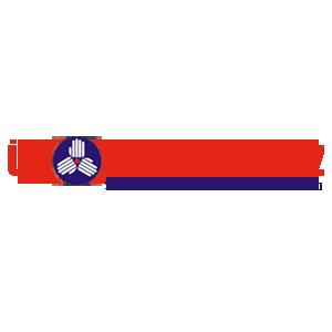 UCEL PASLANMAZ