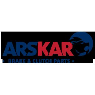 ARSKAR OTOMOTIV LTD. STI.