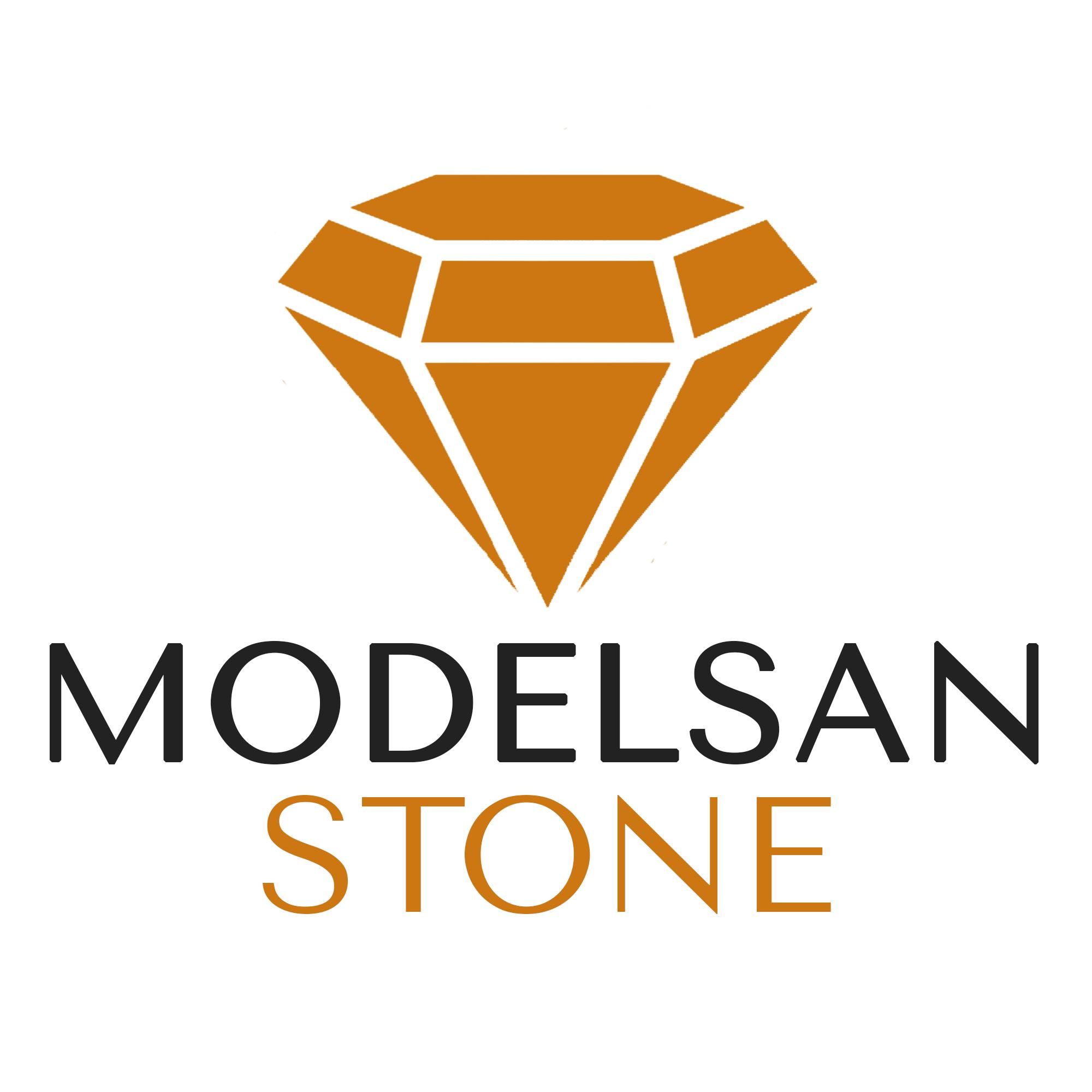 MODELSAN STONE DEKORATIF TUGLA TAS SAN. VE TIC. LTD. STI