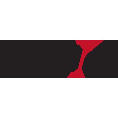 AKGUN ELEKTRIK ELEKTRONIK LTD. STI.