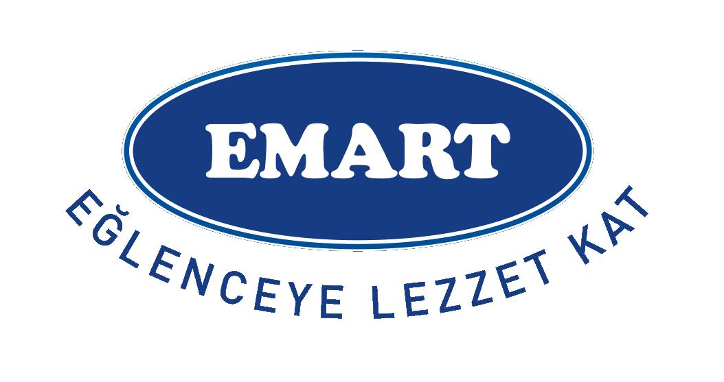 EMART MAK.VE SERVIS EKIPMANL. SAN.TIC.LTD.STI.