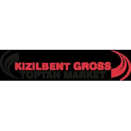 KIZILBENT PAZARLAMA LTD. STI.