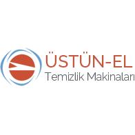 USTUN-EL TEM MAK SAN TIC LTD STI