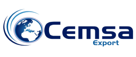 CEMSA FOREIGN TRADE CO. LTD.