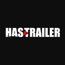 HASTRAILER