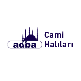 ADBA HALI