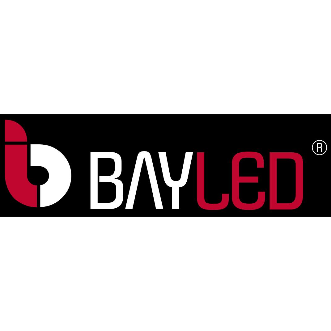 BAYTAS AYDINLATMA LTD. STI.