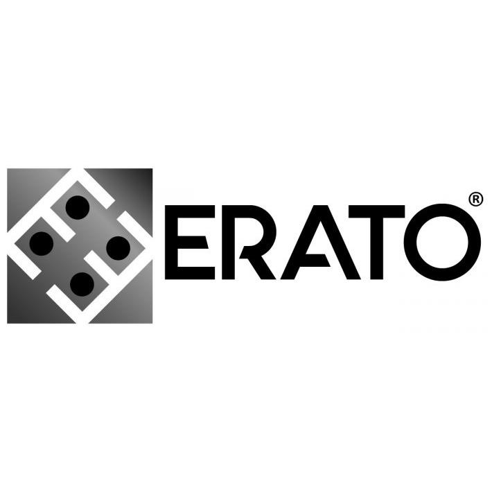 Erato Metal Sanayi ve Ticaret
