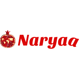 NARYAA YAPI SAN. VE TIC. LTD. STI.