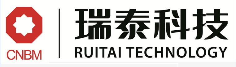 ZHENGZHOU RUITAI REFRACTORY MATERIALS TECHNOLOGY CO., LTD.