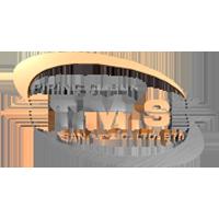 TMS PIRINC CUBUK LTD. STI.