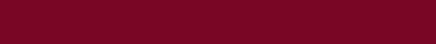 COSTER AEROSOL VALF SAN. A.S.