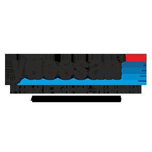 YUCESAN KEPENK LTD. STI.