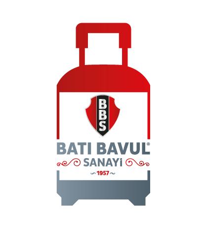 BATI BAVUL SAN.