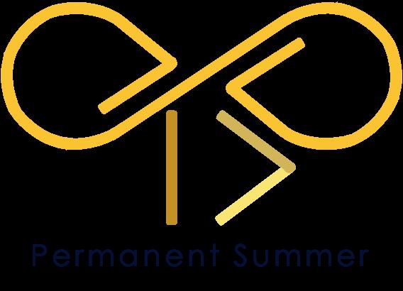 Permanent Summer Lda.