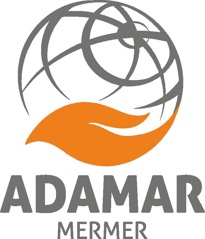 ADAMAR MERMER MADENCILIK INSAAT SANAYI VE TICARET LTD. STI.